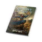 Kings of War: The Destiny Of Kings