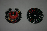 Movement Dial - Rebel - Y-Wing