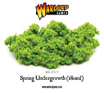 Spring Undergrowth (180ml)