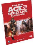Age of Rebellion: Onslaught at Arda I
