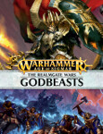 The Realmgate Wars 3: Godbeasts