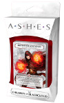 Ashes Expansion: The Children of Blackcloud
