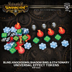 Universal Effect Tokens: Blind / Knockdown / Shadow Bind / Stationary