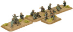60mm Mortar Platoon (US775)