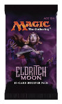 MTG Eldritch Moon Booster Pack