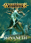 Battletome: Sylvaneth (softback)
