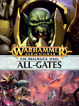 The Realmgate Wars 4: All-Gates