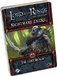 Nightmare Decks: The Lost Realm