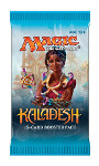 MTG Kaladesh Booster Pack