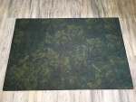 Swamp 6x4 Mousepad Mat