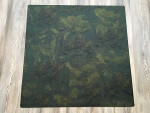 Swamp 3x3 Mousepad Mat