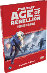 Age of Rebellion: Forged in Battle