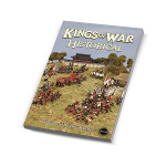 Kings of War: Historical Armies