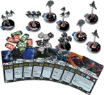 Imperial Fighter Squadrons II (Armada)