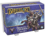 Army Pack: Heralds of Dreadfall