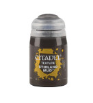Citadel Texture (24ml): Stirland Mud