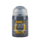 Citadel Texture (24ml): Astrogranite
