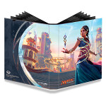 MTG Kaladesh: Full-View PRO Binder