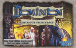 Dominion Update Pack: Intrigue