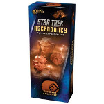 Star Trek Ascendancy: Ferengi Alliance Expansion