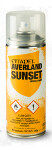 Citadel Spray: Averland Sunset (Courier Only)