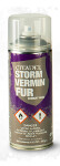 Citadel Spray: Stormvermin Fur (Courier Only)
