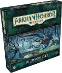 Arkham Horror Expansion #1: The Dunwich Legacy