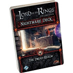 Nightmare Deck #30: The Dread Realm