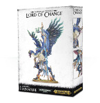 Daemons of Tzeentch: Lord of Change