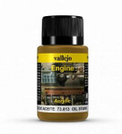 Weathering Effects 40ml - Oil Stains