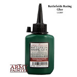 Army Painter Battlefield Basing PVA Glue