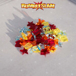 Rumbleslam Counters Pack