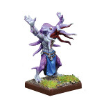 Trident Realm Thuul Mythican