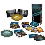 Mysterium Expansion 2: Secrets & Lies
