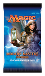 Magic Modern Masters 2017 Booster