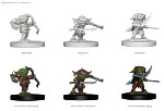 Pathfinder Deep Cuts: Goblins
