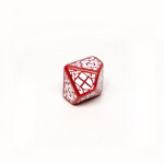 10-Sided Dice Set: English