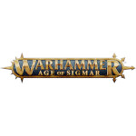 Gloomspite Gitz: Fellwater Troggoths - GW Direct
