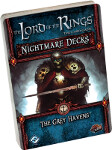 Nightmare Decks: The Grey Havens