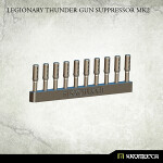 Legionary Thunder Gun Suppressor Mk2 (10)