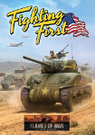 Fighting First: US Forces in North Afrika 1942-1943 (FW243)