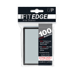 PRO Fit Edge Standard size Inner sleeves (100)