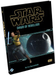 Star Wars Era Sourcebook: Dawn of the Rebellion