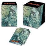 MTG Commander 2017: PRO-100+ Deck Box - Arahbo, Roar of the World