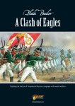 Black Powder: A Clash of Eagles