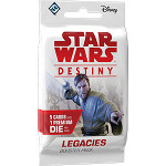 Star Wars Destiny: Legacies Booster
