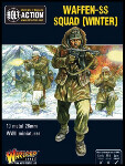 Waffen-SS Squad (Winter)