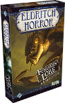 Eldritch Horror Expansion #1: Forsaken Lore