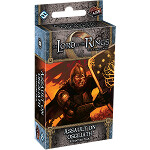Adventure Pack #16: Assault on Osgiliath