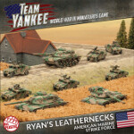 Ryan's Leathernecks (TUSAB3)